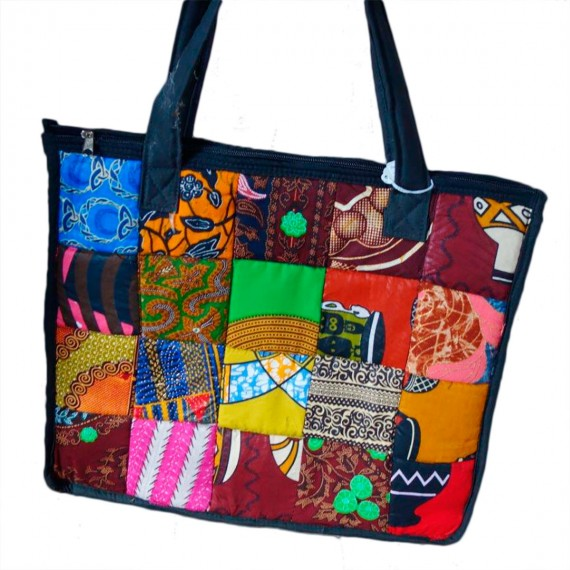 Bag-patchwork-karibunitrust