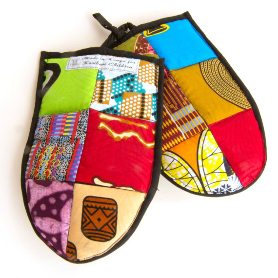 karribuni_oven gloves