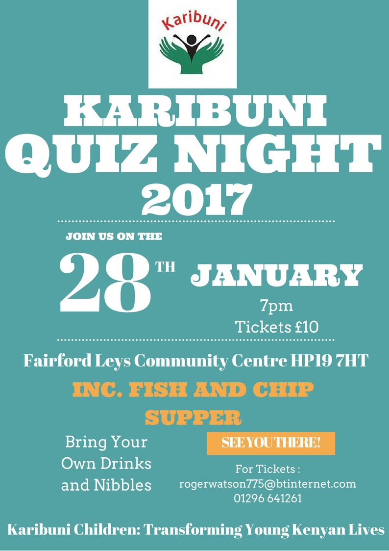 quiz-night-flyer-2017-with-postcode