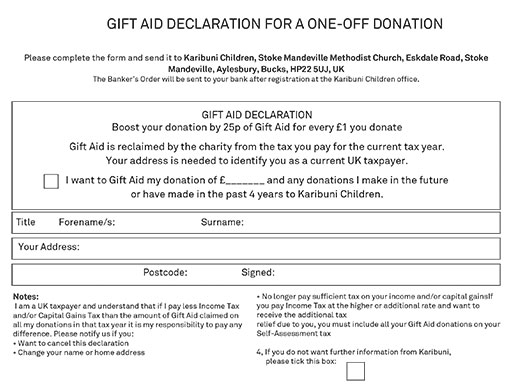 donate-form